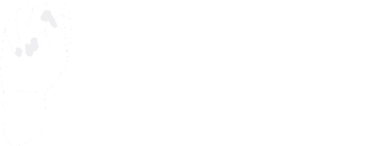 Skullen Nail Design